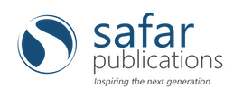Safar Publications